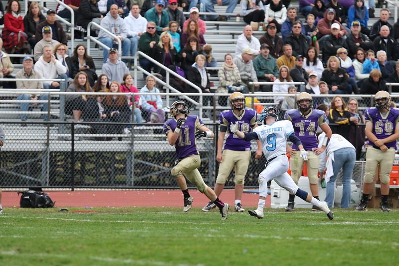 20151107 Rocky Point @ Sayville Playoff (181)