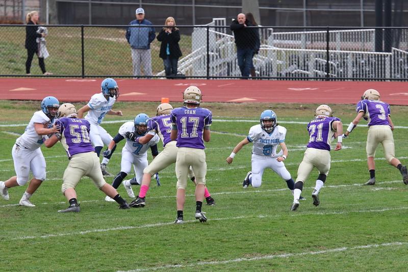 20151107 Rocky Point @ Sayville Playoff (49)