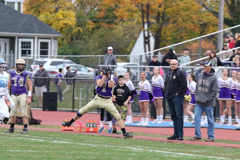 20151107 Rocky Point @ Sayville Playoff (107)