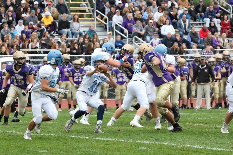 20151107 Rocky Point @ Sayville Playoff (145)