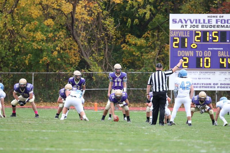 20151107 Rocky Point @ Sayville Playoff (115)