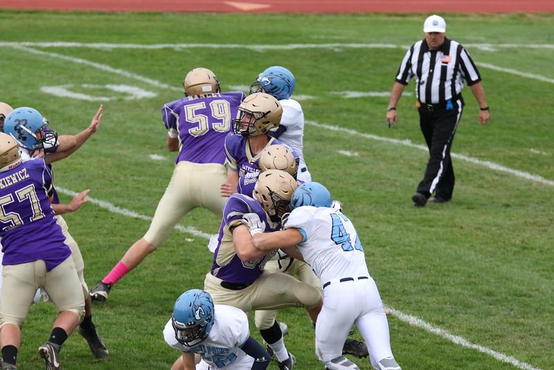 20151107 Rocky Point @ Sayville Playoff (4)