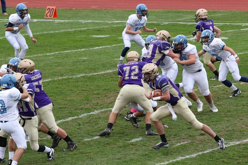 20151107 Rocky Point @ Sayville Playoff (29)