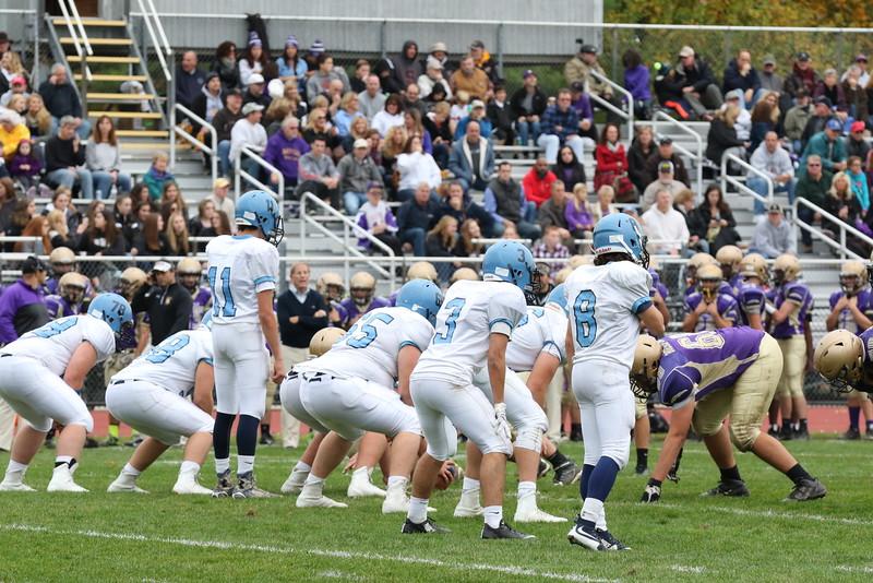 20151107 Rocky Point @ Sayville Playoff (140)