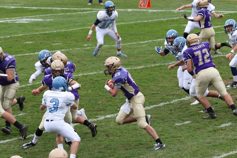 20151107 Rocky Point @ Sayville Playoff (33)