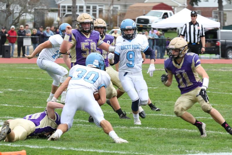 20151107 Rocky Point @ Sayville Playoff (154)