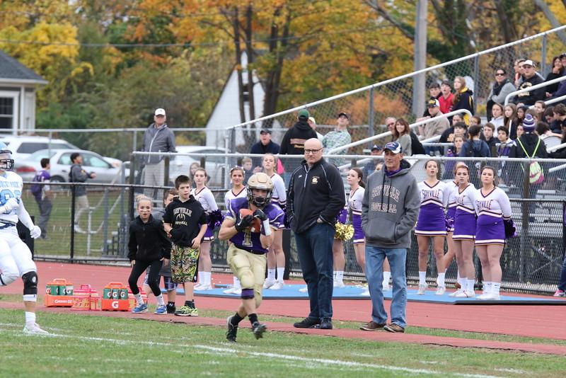 20151107 Rocky Point @ Sayville Playoff (109)