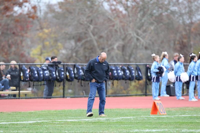 20151107 Rocky Point @ Sayville Playoff (116)