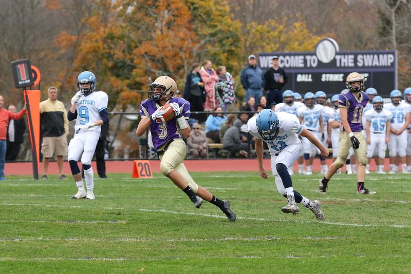 20151107 Rocky Point @ Sayville Playoff (101)