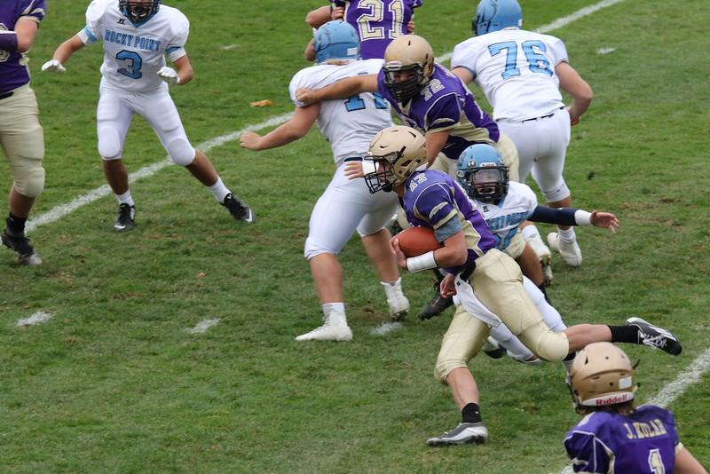 20151107 Rocky Point @ Sayville Playoff (7)