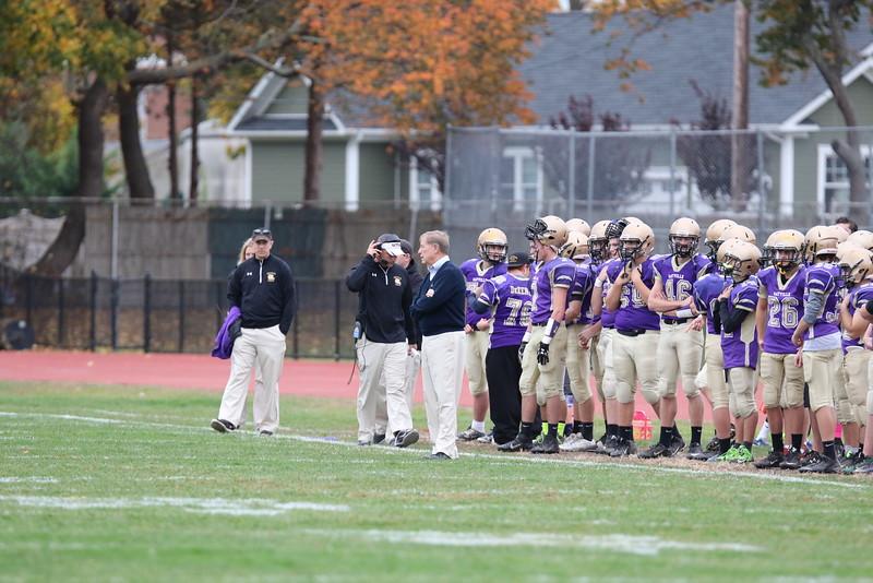 20151107 Rocky Point @ Sayville Playoff (120)