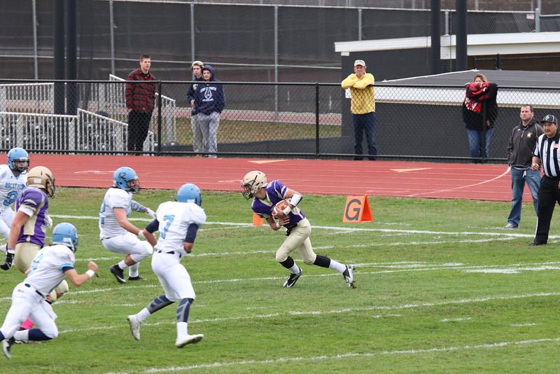 20151107 Rocky Point @ Sayville Playoff (51)