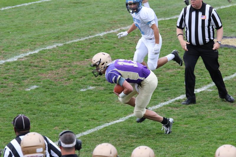 20151107 Rocky Point @ Sayville Playoff (13)