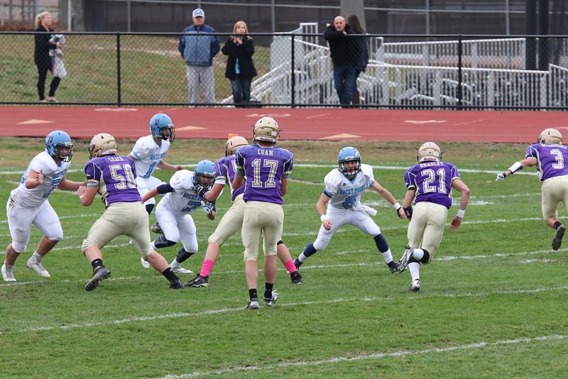 20151107 Rocky Point @ Sayville Playoff (48)