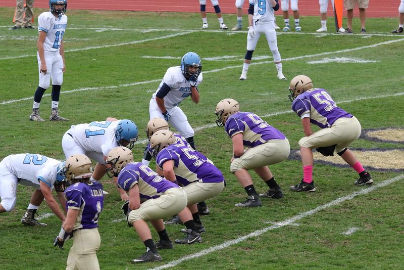 20151107 Rocky Point @ Sayville Playoff (23)