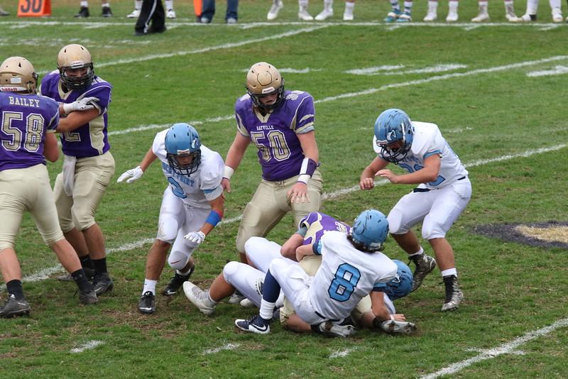 20151107 Rocky Point @ Sayville Playoff (90)