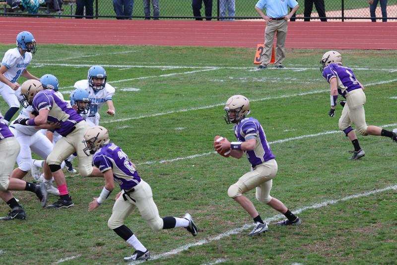 20151107 Rocky Point @ Sayville Playoff (28)