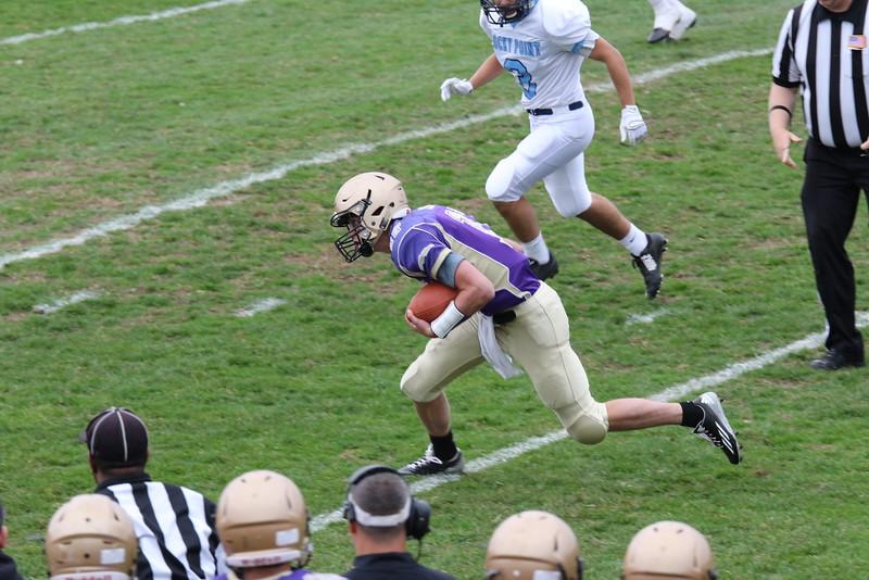 20151107 Rocky Point @ Sayville Playoff (14)