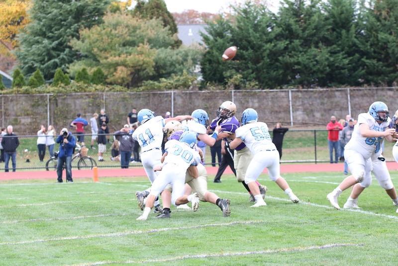 20151107 Rocky Point @ Sayville Playoff (252)