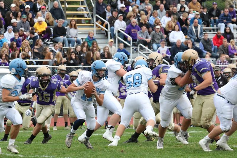 20151107 Rocky Point @ Sayville Playoff (142)
