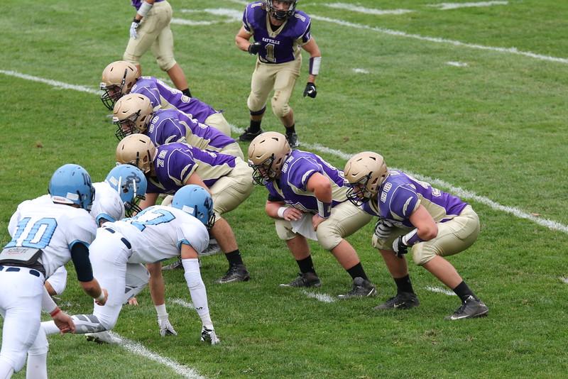 20151107 Rocky Point @ Sayville Playoff (78)