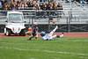 20151107 Rocky Point @ Sayville Playoff (191)