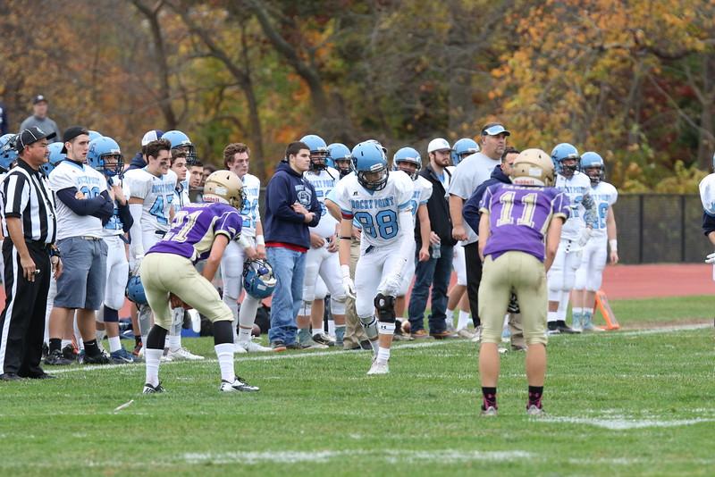 20151107 Rocky Point @ Sayville Playoff (121)