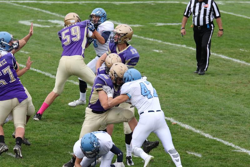 20151107 Rocky Point @ Sayville Playoff (3)
