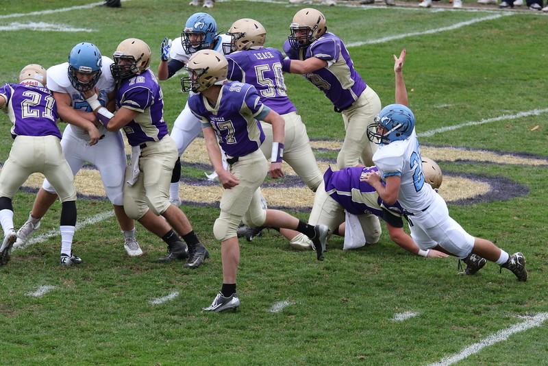 20151107 Rocky Point @ Sayville Playoff (21)