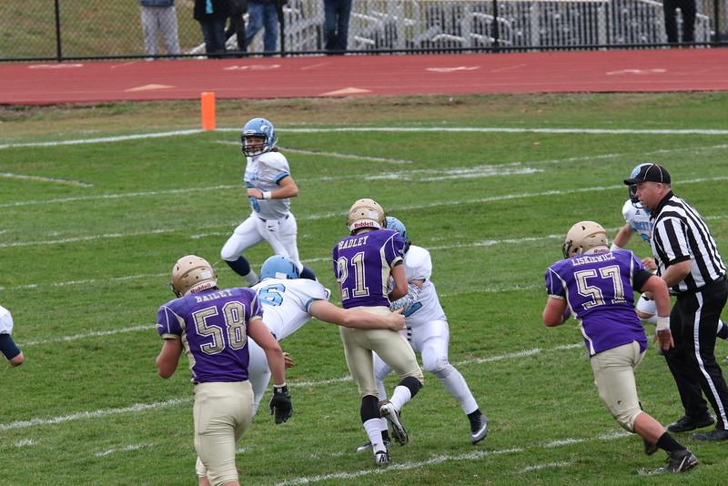 20151107 Rocky Point @ Sayville Playoff (40)