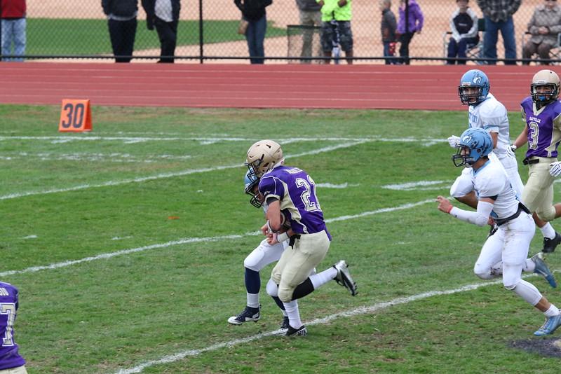 20151107 Rocky Point @ Sayville Playoff (83)