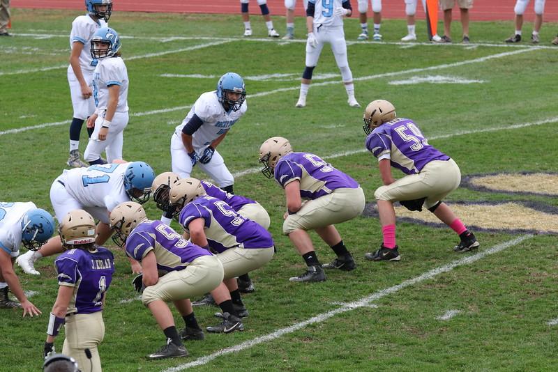 20151107 Rocky Point @ Sayville Playoff (22)