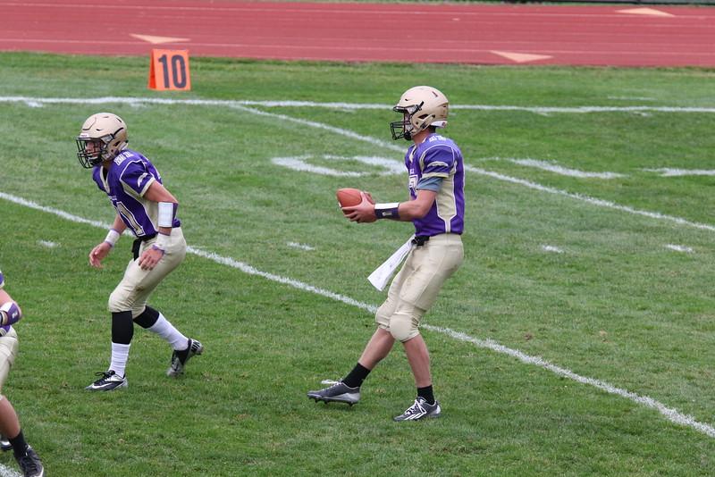 20151107 Rocky Point @ Sayville Playoff (80)