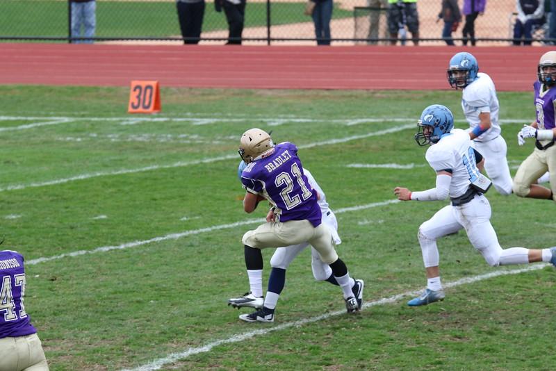 20151107 Rocky Point @ Sayville Playoff (84)