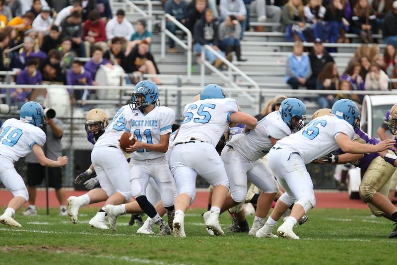 20151107 Rocky Point @ Sayville Playoff (225)