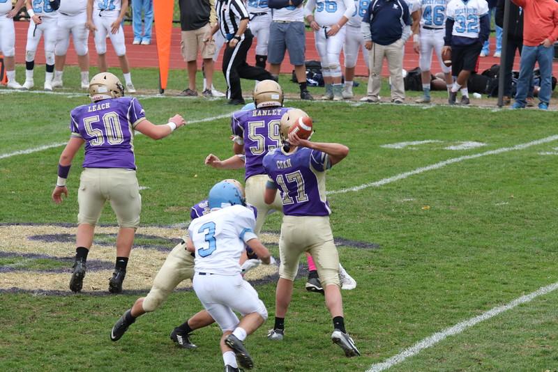 20151107 Rocky Point @ Sayville Playoff (93)
