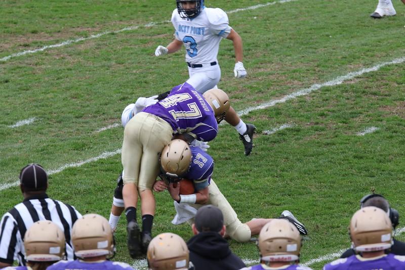 20151107 Rocky Point @ Sayville Playoff (15)