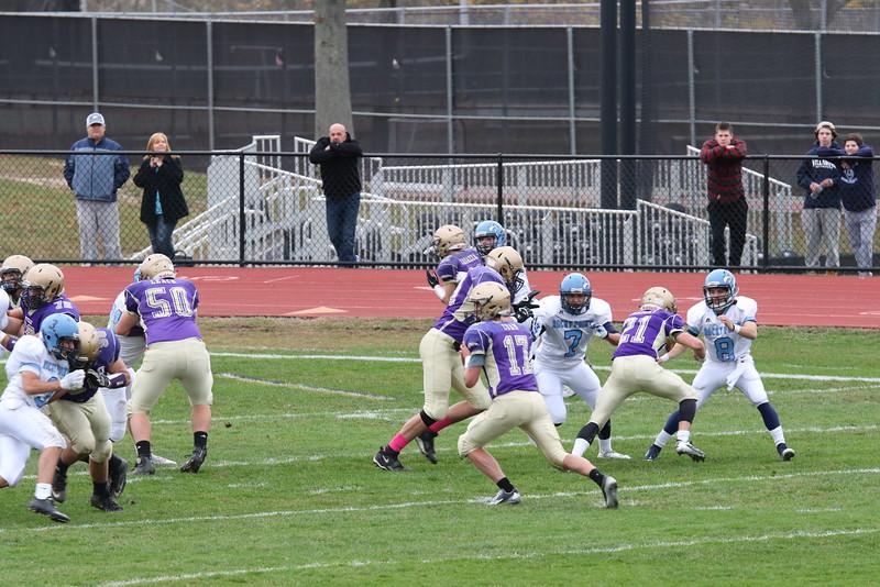 20151107 Rocky Point @ Sayville Playoff (55)