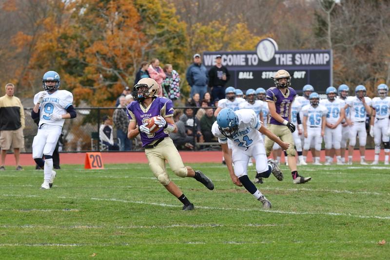 20151107 Rocky Point @ Sayville Playoff (100)