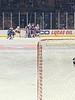 20190305 Ottawa Senators vs New York Islanders (18)
