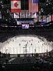 20190305 Ottawa Senators vs New York Islanders (8)
