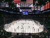 20190305 Ottawa Senators vs New York Islanders (9)