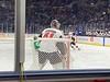 20190305 Ottawa Senators vs New York Islanders (10)