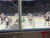 20190305 Ottawa Senators vs New York Islanders (17)