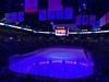 20190305 Ottawa Senators vs New York Islanders (3)