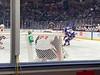 20190305 Ottawa Senators vs New York Islanders (11)