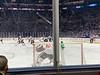 20190305 Ottawa Senators vs New York Islanders (20)