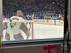 20190305 Ottawa Senators vs New York Islanders (12)