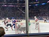 20190305 Ottawa Senators vs New York Islanders (19)