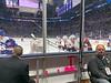 20190305 Ottawa Senators vs New York Islanders (14)